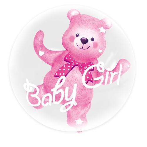 pol_pl_Balon-foliowy-w-balonie-Baby-Girl-Mis-59-x-69-cm-22546_2