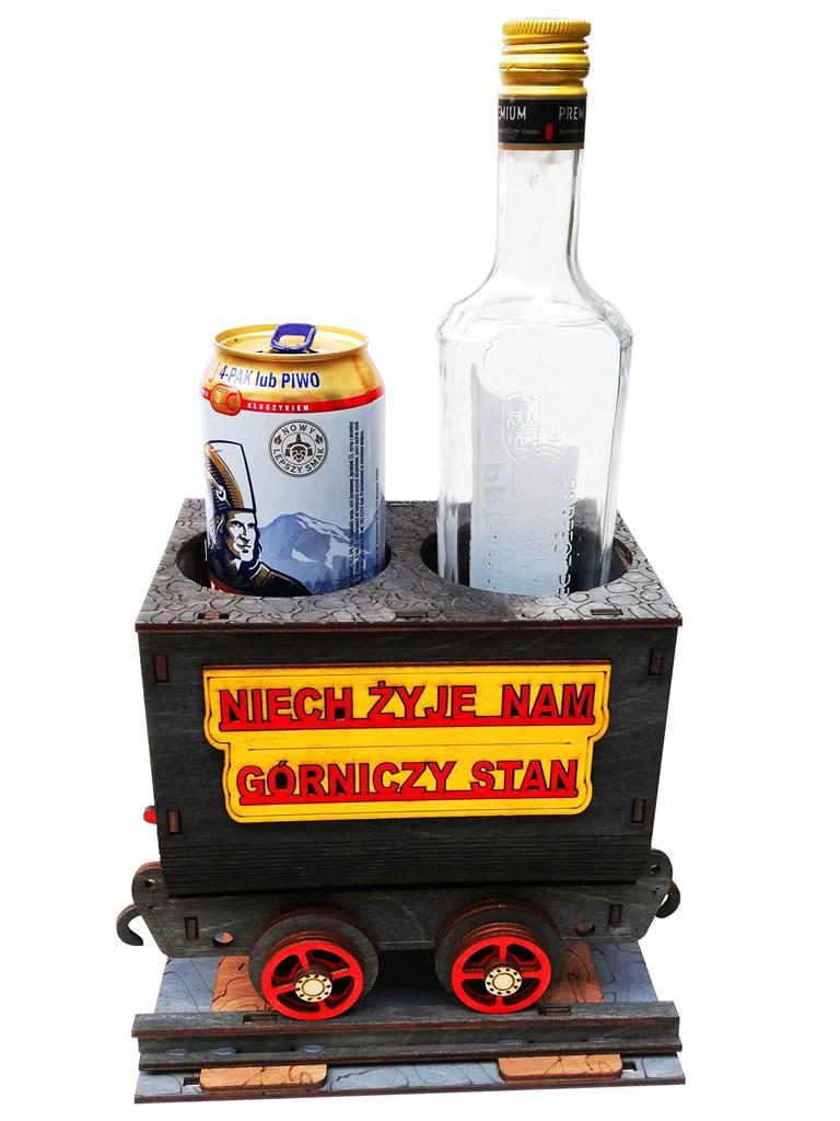 wagonik_gorniczy_na_alkohol_4