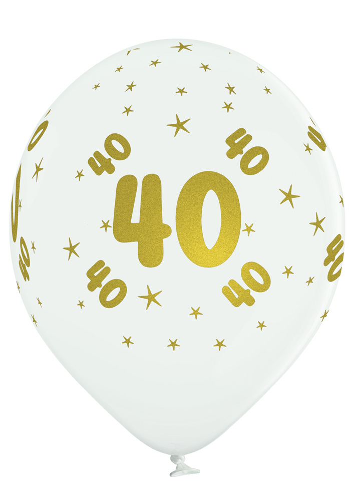 40adikbal