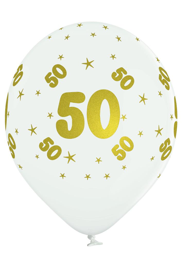 50adikbal
