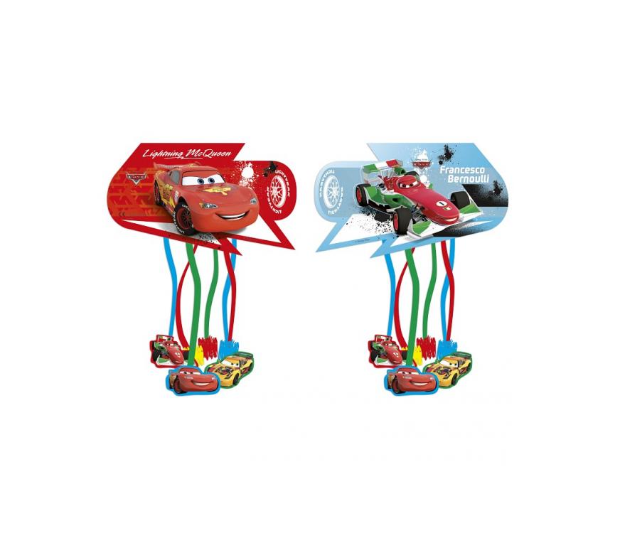 piniata_cars