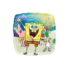 Balon foliowy SpongeBob