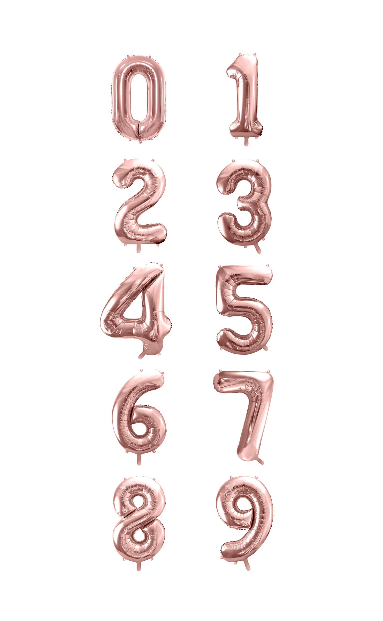 cyfry-rozowe-zloto