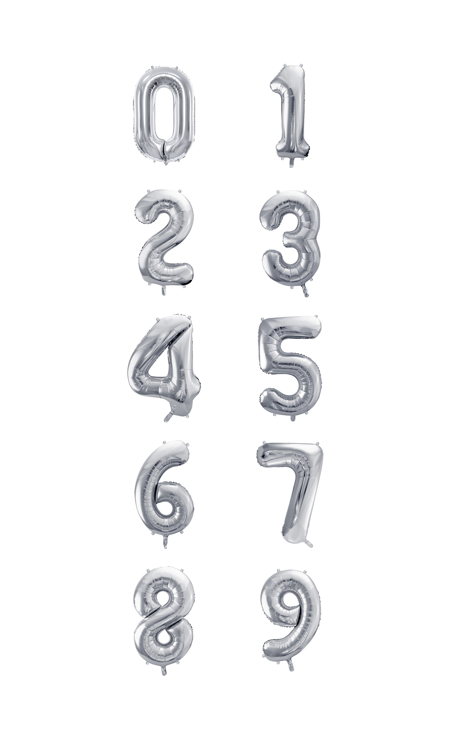 cyfry-srebrne