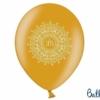 balon na komnię