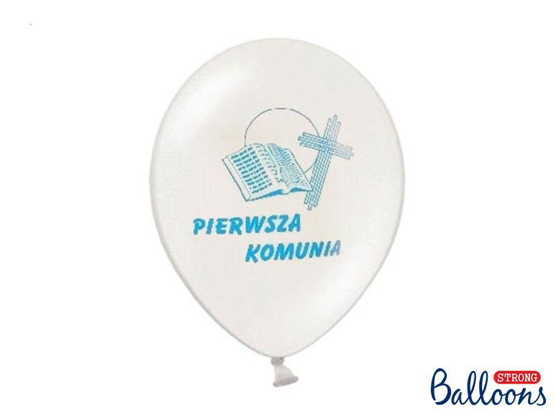 komunia_niebieski