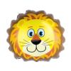 Balon foliowy Lew