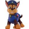 Balon foliowy Chase Psi Patrol