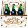 skrzynka nosidło na piwo