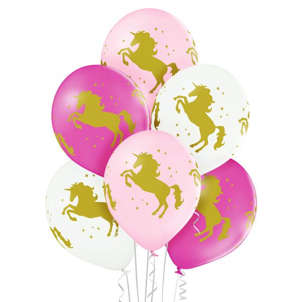 Unicorn-Pastel-Assorted